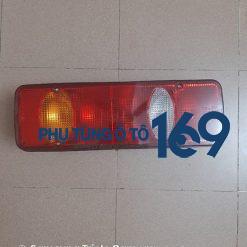 Đèn hậu Dongfeng Peugeot