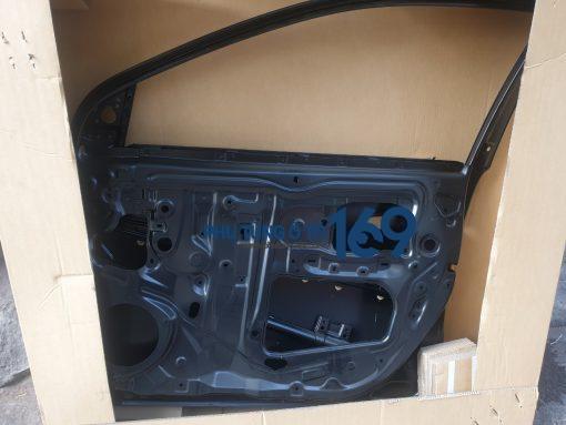 Cánh cửa Toyota Vios
